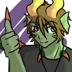 GrayscaleFiend's Profile Picture