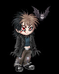 Zacon in civilian clothes by Fire-Dragon10