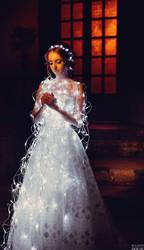 December Bride by bulavina
