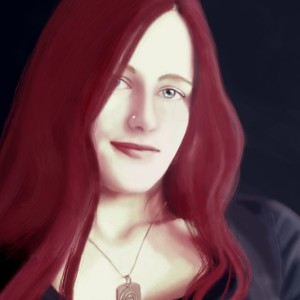 Dafun-art's Profile Picture