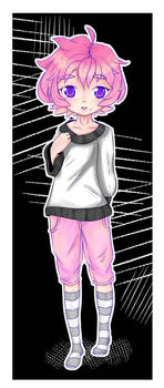 Adrien (Collaboration)