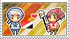 Stamp: Sealand x Wy by Janbearpig