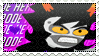 Shadows of the Tyrant Star Hs__gamzee_makara_stamp_by_janners-d3ebcdo