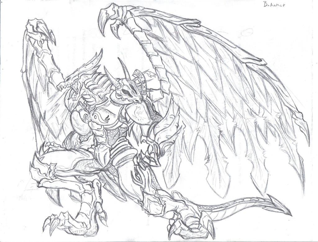 Dragon City Coloring Pages Sketch Coloring Page: Pencil Drawings Women Empowerment Sketch Coloring Page