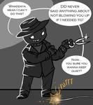 MSPA - Clubs Deuce, master interrogator