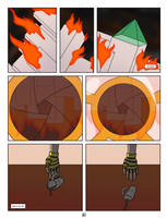Chapter 01: ...As the Sparks Fly Upward (Page 02) by BohemyaOfficial