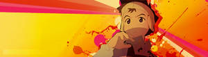 FLCL abstract