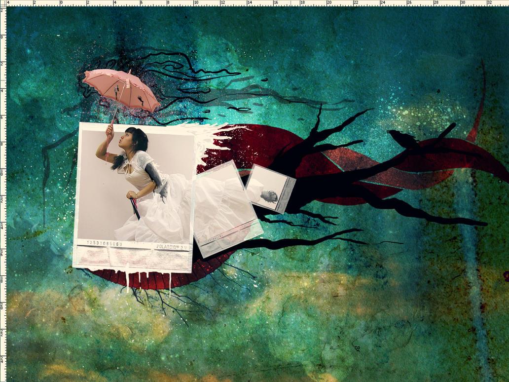 Fantasy Photography by Dj-Hayabusa