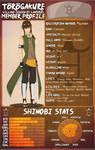 Tsuneo Post Time Skip App by FudgeNugget