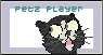 Petz Player Stamp by WolfTailDark