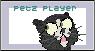 Petz Player Stamp by WolfTailDark