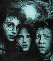 HP by immith