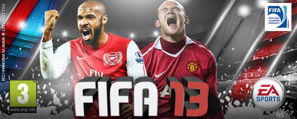 Deja tu OriginID Fifa_13_banner_by_ns_designer-d512wym
