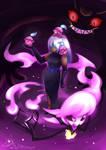 Flame Purge [TT - Oct]
