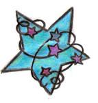 SimpleStar