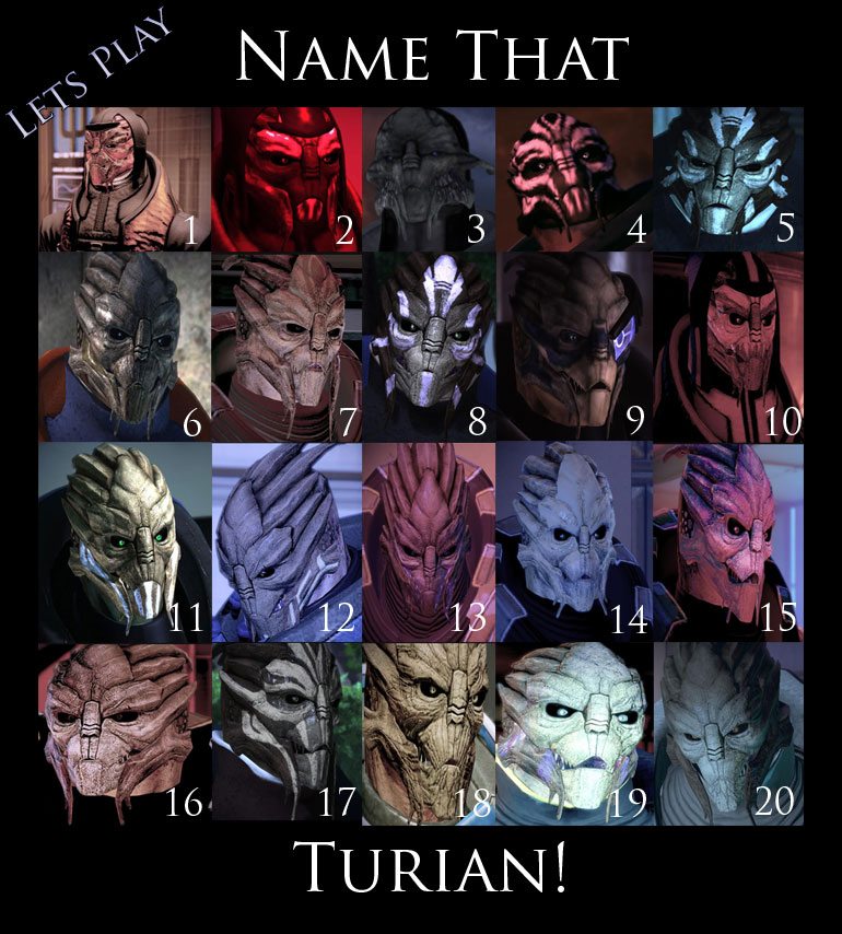 Nommez ce Turien ! Name_that_turian_by_maqeurious-d33ctne