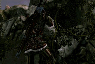 TW2 Animated Gif Helping Hand by maqeurious