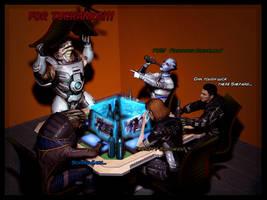 Multiplayer Fun
