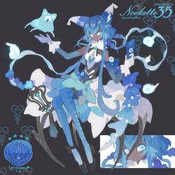 N35102019