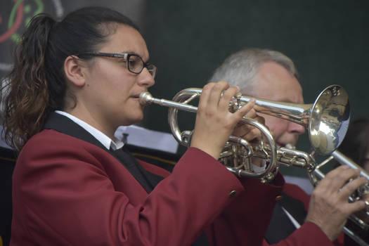 Keynsham Brass Band