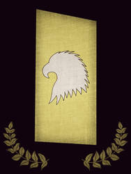 Flag- Fal' Manbl (Aerids)