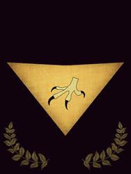 Flag- Rac' Talon (Aerids)