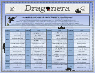 Dragonera 2