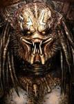 predator master
