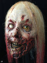 Image by gritsfx