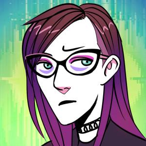 cryo-draws's Profile Picture