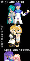 .: Couple Pictures?.: by MoonPie-chan