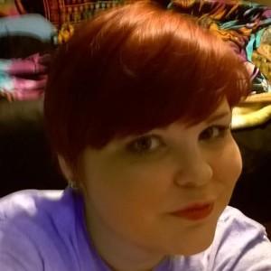 ChastityRose's Profile Picture