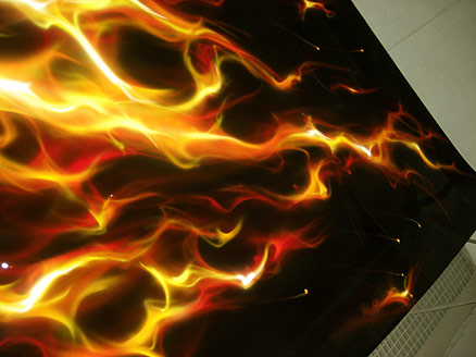 1000+ images about Real flames on Pinterest