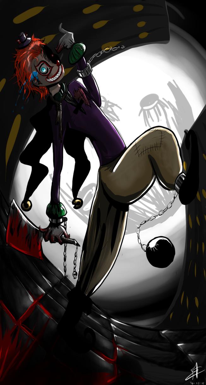*insérer ici titre de la morkitu* Clown_by_yamitsukai-d5h1ck4