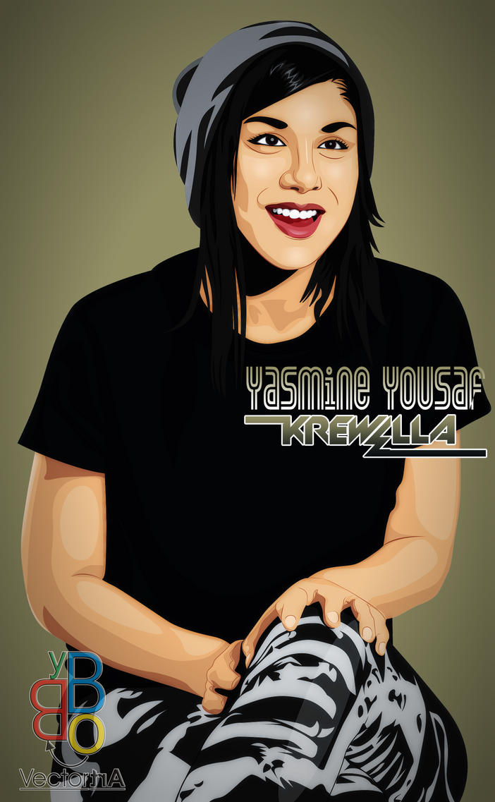 Yasmine Yousaf Iphone Wallpaper | www.pixshark.com ...