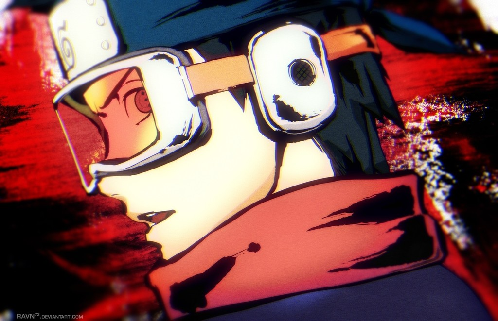 tablet Uchiha-Obito-naruto-anime-wallpaper by kronicgeek