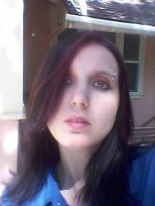 AstraNocturna's Profile Picture