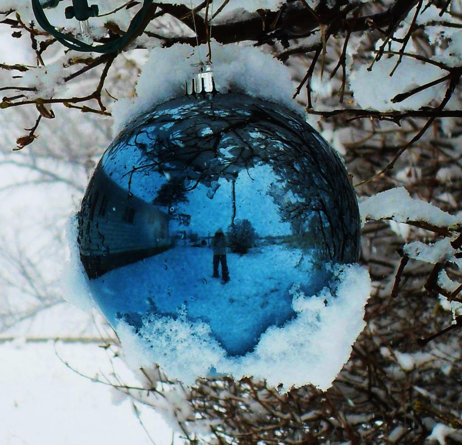 frost blue by Haru01