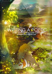 Writing a Poetic