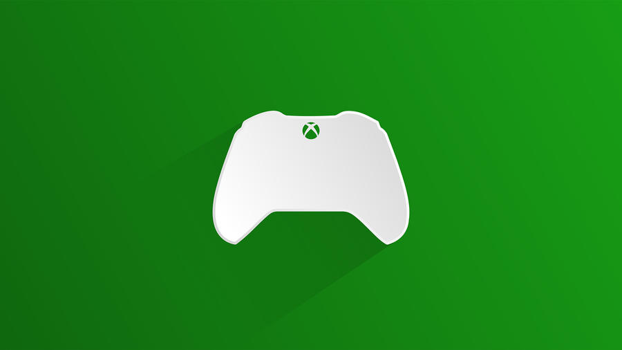 over watch how to add xbox