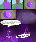 TLE Page 14 Chapter 1: Element of Respect