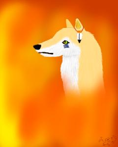 Safirka's Profile Picture