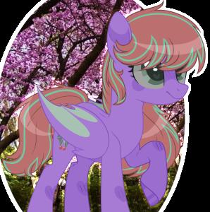 Cherry-Changa's Profile Picture