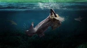 Deadly Depths 2