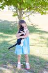 Ella Kitty stock 1