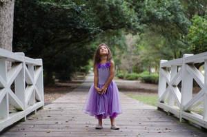 Ella purple dress 2 by Jeni-Sue