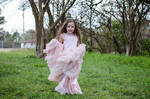 Aubrey princess 3