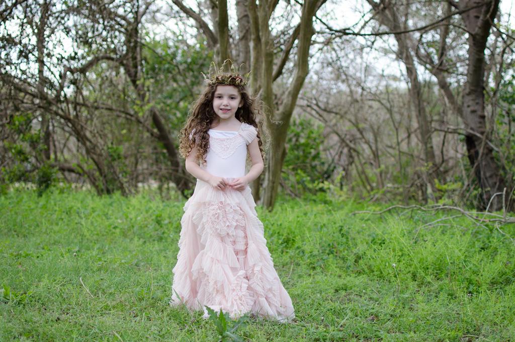 Aubrey princess 5 by Jeni-Sue