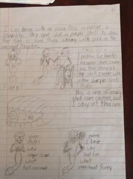Purple Shell draft page 1