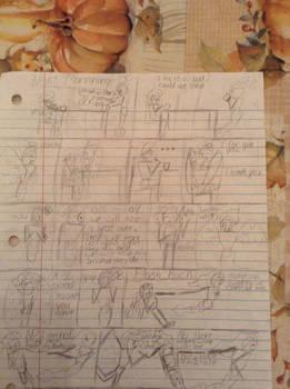 Purple Shell draft page 5
